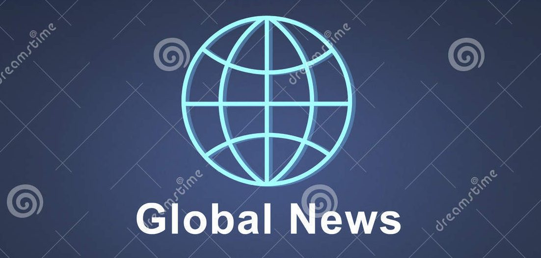 Global Update News – breaking news & current latest US news